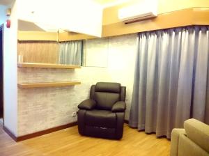 Kontraktor Interior Ruang santai